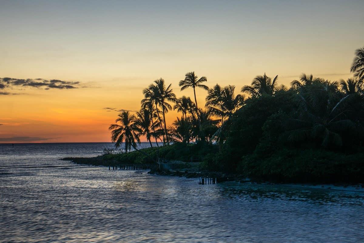 Charming Glamping Florida Accommodations